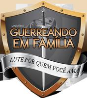 Ministério Guerreando em Família